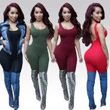 plus size womens jumpsuits discount plus size womens jumpsuit 2018 plus size womens