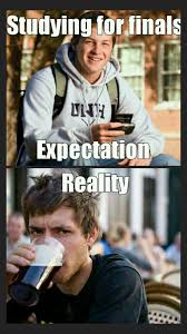 College Students Meme - college student problems meme by adritrue memedroid