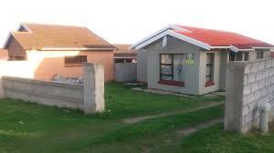 Gumtree 3 Bedroom House For Rent Neat 3 Bedroom To Rent Port Elizabeth Gumtree Classifieds