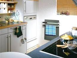 radiateur cuisine radiateur electrique pour cuisine image de evolution gris anthracite