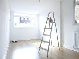 humidité mur chambre humidite mur chambre comment pracparer un mur avant de le peindre