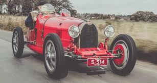 bugatti type 1 the bugatti revue 20 1 the first bugatti type 35b was a full
