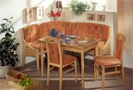 Kitchen Booth Table Sets by Kitchen Excellentcorner Dining Table Set And Corner 2017 Kitchen