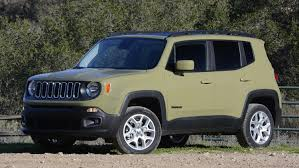 new jeep renegade green 2015 jeep renegade latest cars models reviews