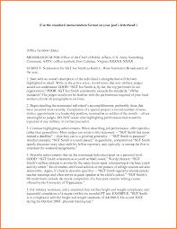 standard memorandum format sales report template