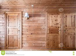 Log Cabin Interior Paint Colors by Log Cabin Interior Doors Home Design