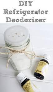 Upholstery Freshener Diy Carpet And Upholstery Freshener Diy Carpet Pet Odors And