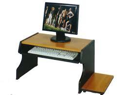 Buy Computer Desk by Computer Desk Lesehan U2014 Buy Computer Desk Lesehan Price Photo