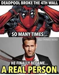 Funny Deadpool Memes - damn right deadpool s funny memes facebook