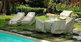 Waterproof Outdoor Patio Furniture Covers Covers For Outdoor Patio Furniture