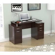 O Sullivan Corner Computer Desk Computer Desks Shop The Best Deals For Nov 2017 Overstock Com
