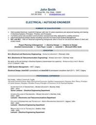 resume format for engineers freshers ece evaluation gparted for windows electrical engineer resume sle doc experienced creative