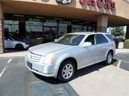 used srx cadillac for sale used cadillac srx for sale in az 133 used srx listings
