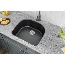 formidable 32 21 kitchen sink also standard plumbing supply