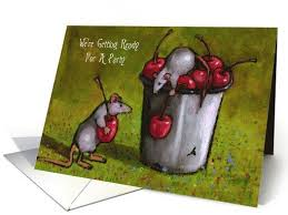 41 best one of a greeting cards images on