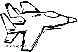 paper airplane coloring page coloring pages of paper airplanes airplane coloring pages airplane
