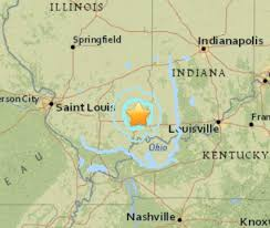 Indiana which seismic waves travel most rapidly images Best 25 information about earthquake ideas jpg