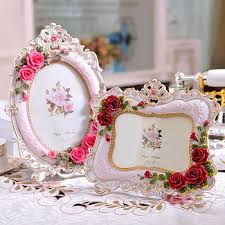 wedding gift photo frame cheap wedding gift ideas for find wedding gift ideas for deals on