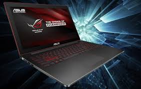 Gallery For Gt Best Computer Setup by Best Gaming Settings On Asus Rog G501 Gtx 960m Republic Of
