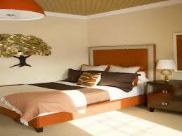 Popular Paint Colors 2017 Bedroom Popular Master 2017 Bedroom Colors Master 2017 Bedroom