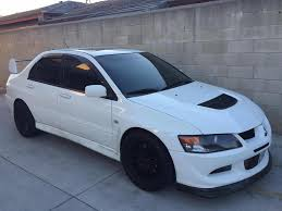 2003 mitsubishi lancer modified mitsubishi evo 8 wallpaper 53 images