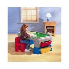 little tikes easy adjust play table cheap little tikes play table find little tikes play table deals on