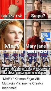 Meme Indo - 25 best memes about jane jane memes
