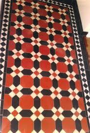 13 best victorian tiles uk images on pinterest tile flooring