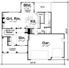house plan chp 33971 at coolhouseplans com coolhouseplans com