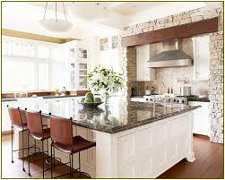 Latest Kitchen Cabinet Trends Kitchen Cabinet Hardware Trends Decorative Furniture