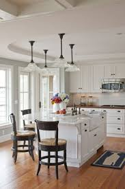 59 best home paint colors images on pinterest home colors and