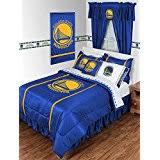Jersey Comforters Amazon Com Jersey Comforter Sets Comforters U0026 Sets Home