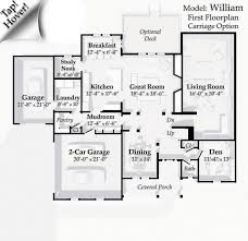multi level floorplans in columbus oh the tuckerman home group