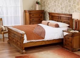Antique Oak Bedroom Furniture Bedroom Furniture Vintage Brucall Com