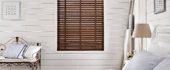 Quality Window Blinds Unique Blinds Made To Measure Blinds