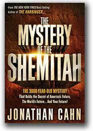 mystery of the shemitah the mystery of the shemitah is it real the alliance for