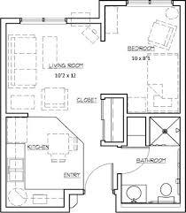 Small Apartment Floor Plan Ideas 9 Best Studio Apartment Ideas Images On Pinterest Apartment