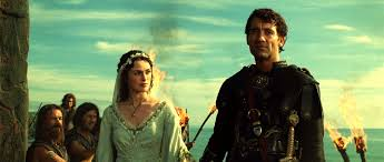 my top ten king arthur movies multiglom