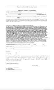 Simple Power Of Attorney by 864 Best Printable Forms Online Word Images On Pinterest Free