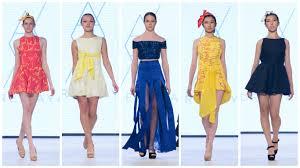 openroad lexus richmond facebook english ariel jingjing cao