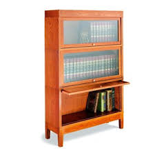 barrister bookcases you u0027ll love wayfair
