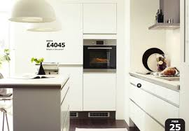 new 25 build your kitchen ikea design ideas of ikea home