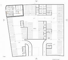 berm house floor plans house plan awesome under ground house plans below ground home