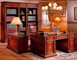 home office interior office design on pinterest luxury office