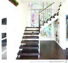pinterest home design lover staircase design ideas photos stair ideas for home lovable simple