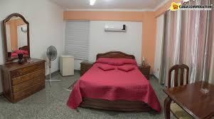 guesthouses casa aimee at linea and malecon havana city vedado