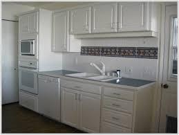 blue kitchen wall tile ideas tiles home design ideas ryapdy0apm