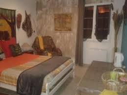 chambre d hotes beziers chambres d hôtes rêver à béziers chambres d hôtes à béziers dans l
