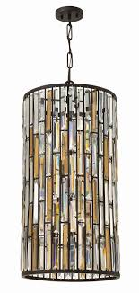 Chandeliers Orlando Outdoor Post Lighting Outdoors Clearance Sale Landscape Lighting