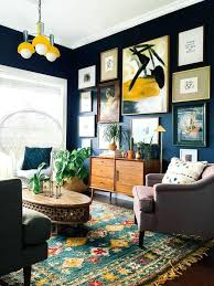 retro living room ideas colorful vintage living room ideas modest retro living room